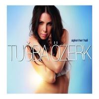 Cover of the track Aşkın Her Hali