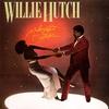 Cover of the album Midnight Dancer