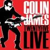 Cover of the album Twenty Five Live
