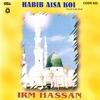 Couverture de l'album Habib Aisa Koi