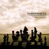 Couverture de l'album Find Your Place (feat. Bernie Senensky & Anthony Michelli)