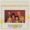 Couverture de l'album George Baker Selection 100