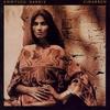 Cover of the album Cimarron