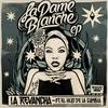 Couverture du titre La Revancha (feat. El Hijo De La Cumbia)