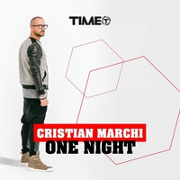 Cover of the track One Night - Single
