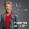 Couverture de l'album Waar Ga Je Heen - Single