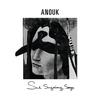 Couverture de l'album Sad Singalong Songs
