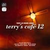 Couverture du titre 73 Tomtom Avenue (Jimpster mix)