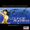 Cover of the album Erotic Lounge Experience Vol. 3