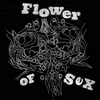 Cover of the track Flower of Sex
