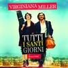Cover of the album Tutti i santi giorni (Dal nuovo film di Paolo Virzi') - Single