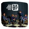 Cover of the album Sta Hier Voor Jou - EP