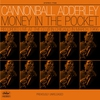Couverture du titre Money In the Pocket (Live In Japan) [2004 Remaster]