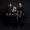Cover of the album Gravity - EP