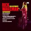 Couverture de l'album The Ultimate Rick Wakeman Experience