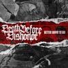 Couverture du titre Bloodlust