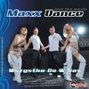 Cover of the album Wszystko Co W Nas - EP