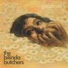 Couverture de l'album Goodbyes - EP