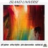 Cover of the album Island Universe