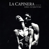 Cover of the album La Capinera