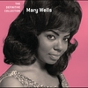 Cover of the album The Definitive Collection: Mary Wells