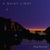 Couverture de l'album A Quiet Light