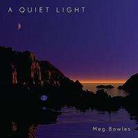 Couverture du titre A Quiet Light