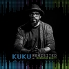 Couverture de l'album Kuku (Revisited) - EP