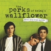 Cover of the album The Perks of Being a Wallflower: Original Motion Picture Soundtrack