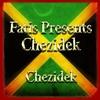 Couverture de l'album Fatis Presents Chezidek