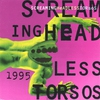Couverture de l'album 1995