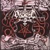 Cover of the album Dödens evangelium