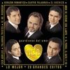 Cover of the album Lo Mejor de Guardíanes del Amor