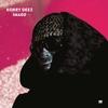 Cover of the album Imago - EP