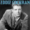 Couverture de l'album Eddie Cochran