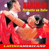 Cover of the album Permette Un Ballo - Latino Americani