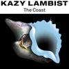 Couverture de l'album The Coast - EP