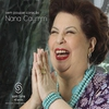 Cover of the album Sem Poupar Coração