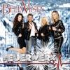 Cover of the album Feuerwerk - EP