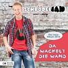 Cover of the album Da wackelt die Wand