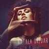 Couverture de l'album Natali Dizdar