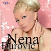 Cover of the album Serbian Music