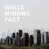 Cover of the album White Widows Pact