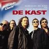 Cover of the album Hollands Glorie: De Kast