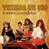 Cover of the album Tutto cambia