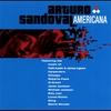 Cover of the album Americana