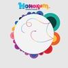 Couverture de l'album Hohokum (Original Game Soundtrack)