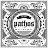 Couverture de l'album Pathos