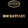 Couverture de l'album Rocksteady Playlist