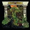 Cover of the album Punctuated Equilibrium